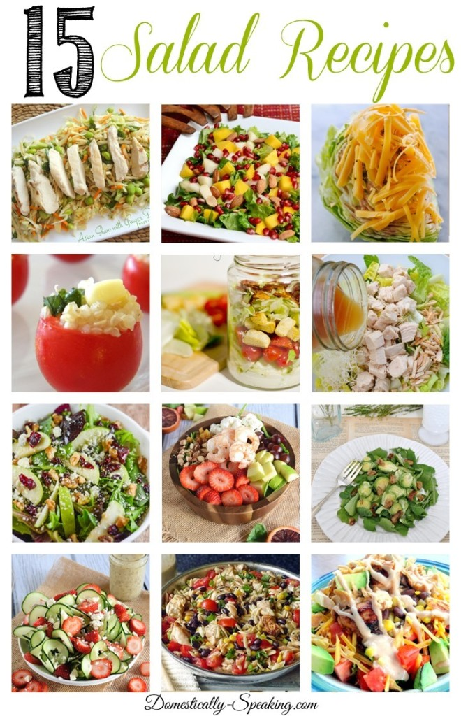 15-Salad-Recipes_thumb