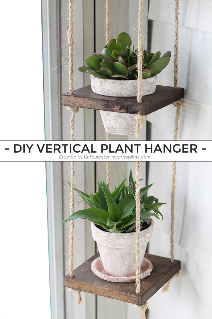 DIY-Vertical-Plant-Hanger-final