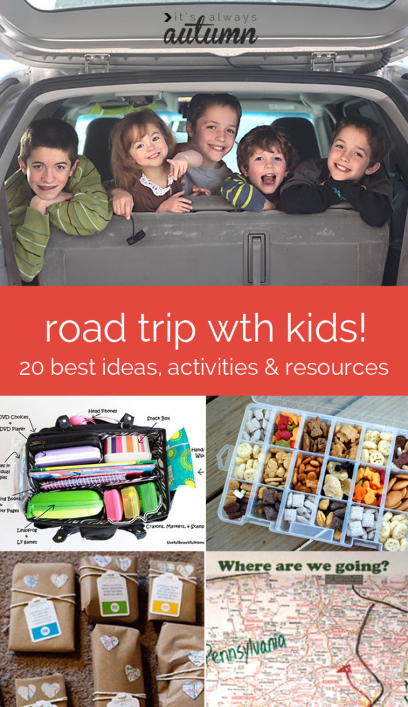 road-trip-with-kids-best-ideas-activities-snacks-tips-car