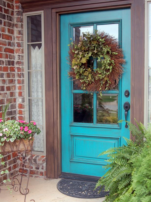 CI-Sonya-Hamilton-turquoise-front-door_s3x4_lg