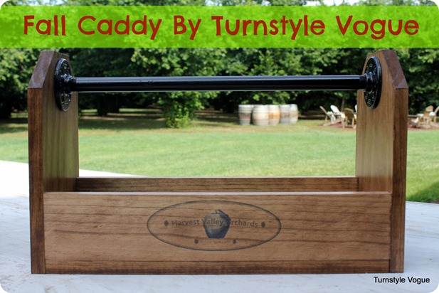 Fall-Caddy-By-Turnstyle-Vogue_thumb1